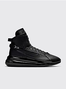 Nike Air Max 720 Saturn Black